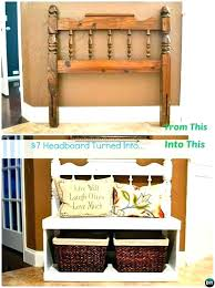 entryway storage table entry storage cabinet best entryway bench ideas  projects picture instructions entryway storage locker