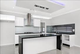 We Know Kitchens You Your Family Therefore Enquire Today And Design Own Kitchen Along With Our Professional Team Free Inhouse