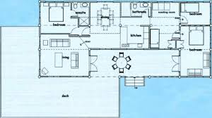 Quonset Hut House Designs 15 New Quonset Hut House Plans Oxcarbazepin Website