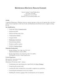 Perfect Resume Layout My Perfect Resume Build A My Perfect My ...
