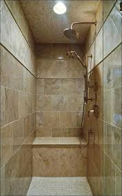 bathroom showers without doors appealing walk in shower curtain decorating with best no for showers doors remodel bathroom shower doors accessories