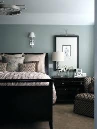Best Master Bedroom Colors Purple Master Bedroom Purple Bedroom