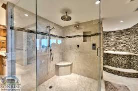 bathroom remodeling naples fl. Manificent Unique Bathroom Remodel Naples Fl Luxury Condo Before After Sonrise Building Company Remodeling O
