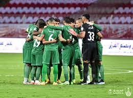 موعد مباراة الاهلي واستقلال طهران في دوري ابطال اسيا - تكتيك سبورت