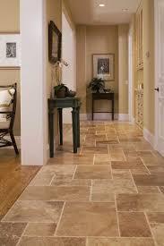 top tile flooring ideas 17 best ideas about tile floor patterns on wood tiles