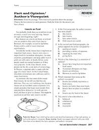 Point-of-view-worksheets & 8 Best Point Of View Images On ...