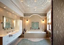 arabic bedroom design. Interior Design:Arabic Decor Motifs In Modern Design, Luxurious Penthouse Moscow Arabic Bedroom Design