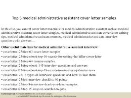 cover letter for customer account specialist biology medical assistant resume samples biology medical assistant resume examples account development manager cover letter