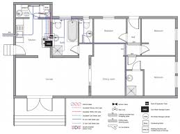 visio house plan stencils visio floor plan tutorial