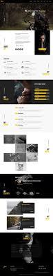 Online Resume Portfolio Picture Ideas References