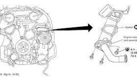 1999 nissan sentra alternator belt ✓ nissan recomended car altima engine diagram source · 99 nissan maxima alternator diagram wiring diagrams for dummies