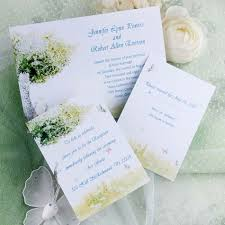 mint wedding ideas and wedding invitations elegantweddinginvites Wedding Invitation Blue And Green rustic mint green wedding invites wedding invitation blue green motif