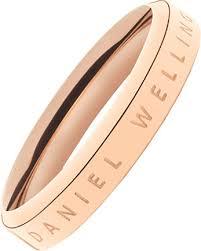 <b>Кольца Daniel Wellington Classic-Ring-RG</b> | www.gt-a.ru