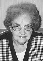 Lola Gibbs Ewell (1911-2008) - Find A Grave Memorial