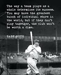 Baseball Quotes Custom Baseball Motivational Quotes Magnificent Baseball Motivational