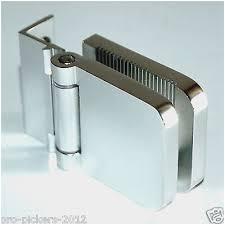 how to adjust shower door hinges elegant x1 heavy duty adjule 1 4 glass frameless