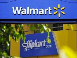 Walmart Flipkart Work On Synergies Merger May Result In