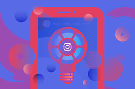 Idea Design Studio Success Stories 15 Easy Instagram Story Ideas For Brands Animoto