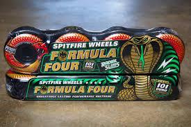 spitfire radial slims. spitfire wheels on twitter: \ radial slims