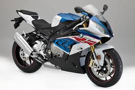 2018 bmw f800gt. delighful bmw 2017 bmw s 1000 rr and 2018 bmw f800gt