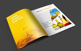 Petrofast Company Profile | Eye Apple Advertising