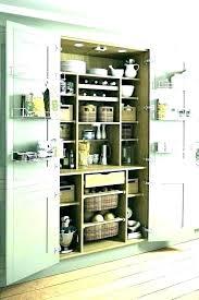 standalone kitchen shelves standing kitchen shelves kitchen freestanding pantry shelves