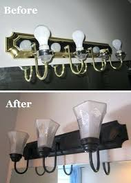 affordable bathroom lighting. Cheap Bathroom Light Fixtures A Farewell To Cant How Update Builder Brass On . Affordable Lighting