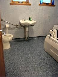 non slip bathroom floor tiles non slip vinyl flooring tile for bathrooms non slip bathroom floor
