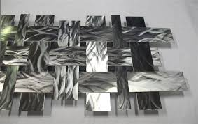 wall art sculpture designs dwell studio boom on dwell metal wall art with metal sculpture wall art photos wall and door tinfishclematis com