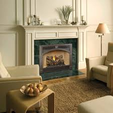 lopi 564 space saver gas fireplace