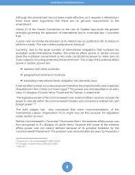 con law essays amazon com siegels constitutional law essay multi choice q a