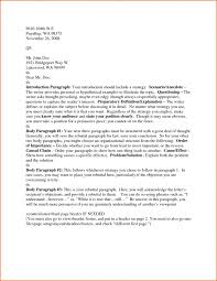 Download 8 Cover Letter Heading Format Sephora Resume Document And