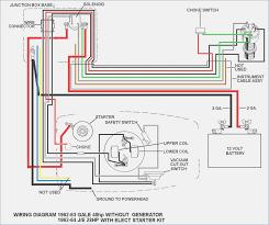 seachoice wiring diagram wiring diagram sys seachoice wiring diagram wiring diagrams favorites seachoice wiring diagram seachoice wiring diagram