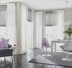 Vorhang Schräge Fenster Schön Das Beste 43 Bilder Gardinen Ideen Für