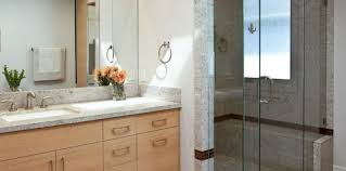 large mirrors for bathroom. Full Size Of Vanity:large Bathroom Vanity Mirrors Mirror With Lights Stunning Decor Remarkable Light Large For