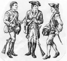 「militia」の画像検索結果