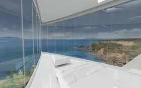 Mahina Dream House | Luxury Homes