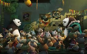 kung fu panda 3 wallpapers. Beautiful Kung Po Kung Fu Panda  Wallpapers ID613054 With Kung Panda 3