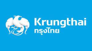 KTB รุกขยายฐานลูกค้า ชู 3 กลยุทธ์เติบโตยั่งยืน