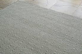 rugs usa brilliance outdoor chevron trellis rug 8 x 10 view full size rugs usa brilliance outdoor chevron