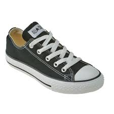 converse for kids. converse kids\u0027 chuck taylor all star sneakers - view number for kids a