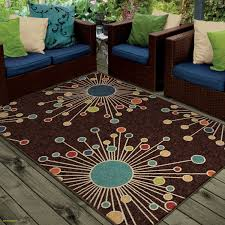 full size of home design home depot patio rugs awesome indoor outdoor rugs non skid large size of home design home depot patio rugs awesome indoor outdoor