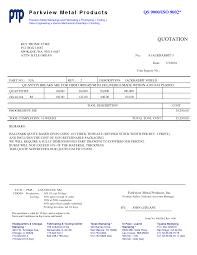 auto insurance quotation sample car declaration page vehicle quote