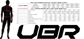 Dainese Race Suit Size Chart Unbeatenracers Motorbike Dainese Leather Racing Motogp Men Suits Pro Custom 2019