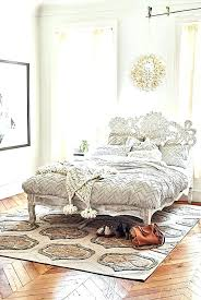 Anthropologie style furniture Patina Farm Anthropologie Style Furniture Style Bed Frame Lotus Bed Style Bed Frame Style Clothing Style Anthropologie Style Amazing Gallery Of Furniture Anthropologie Style Furniture Wiseme