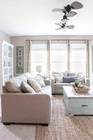 diy craftsman window trim blesserhouse com