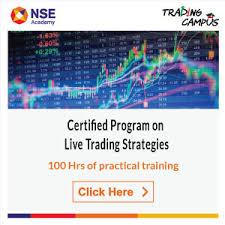 Nse Live Chart Google 38 Uncommon Nifty Future Live Chart Google Finance