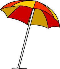 beach umbrella. Interesting Umbrella Beach Umbrella In