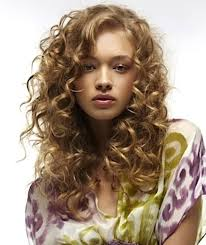 best cly natural curly hairstyles