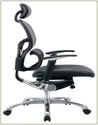 office chairs bad backs uk chair for back desk a guide on charming